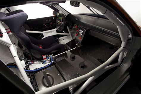 porsche 911 r interior new gt3rs 4 0l 500hp page 2 rennlist porsche
