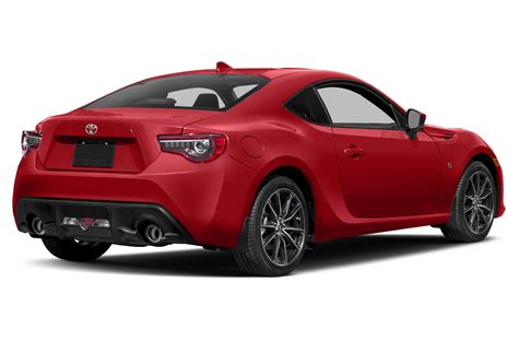 toyota coupe 2017 toyota 86 price photos reviews features