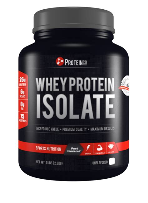 Whey Protein Isolat No Whey Carla Golden