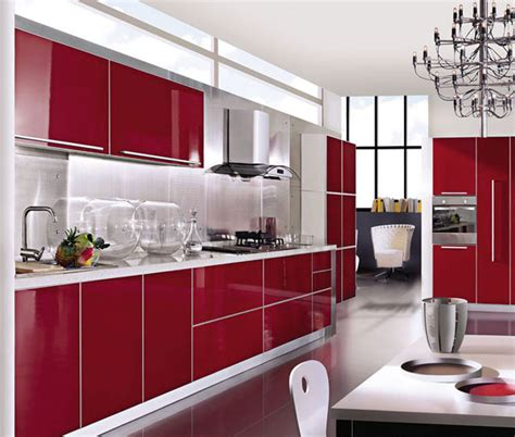 mobili poco prezzo cucina poco prezzo home design ideas home design ideas