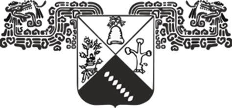 universidad aut noma del estado de morelos universidad uaem universidad del estado de morelos logo vector cdr