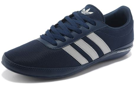 porsche shoes white large discount adidas porsche design breathable shoes