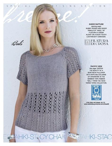 Raglan Pacific Pacific 15 346 best knit apparel images on knit patterns