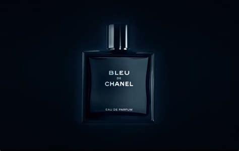 Jual Parfum Blue Chanel bleu de chanel 2015 ad caign eau de parfum2luxury2