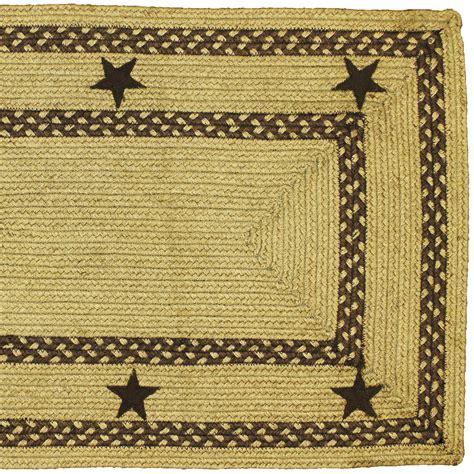 area rugs tx braided jute area rugs ebay