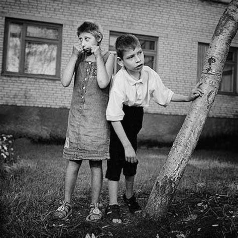 imagenes impactantes chernobyl chernobil las imagenes mas impactantes taringa
