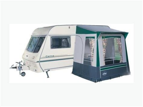 Nr Porch Awning by Nr Riva Caravan Porch Awning Wolverhton Dudley