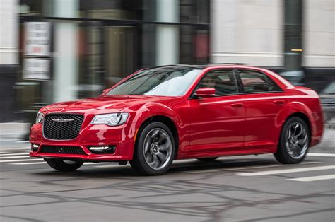 price for chrysler 300 2018 chrysler 300 pictures performance prices and more