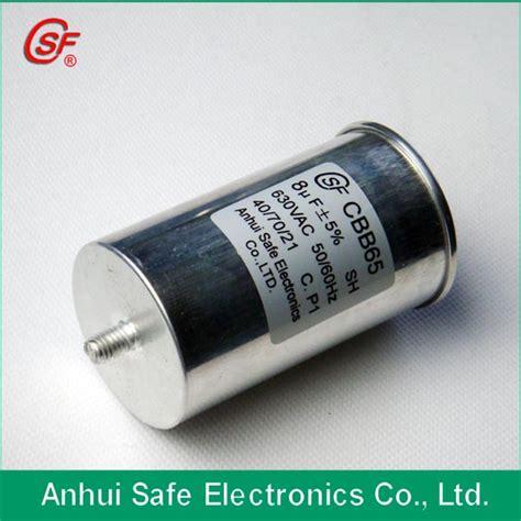 capacitor used in flash air conditioner capacitor capacitor for photo flash 330v 360v 800 uf buy photo flash