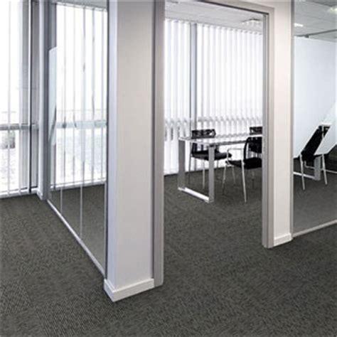 alfombras para oficina alfombras para oficina
