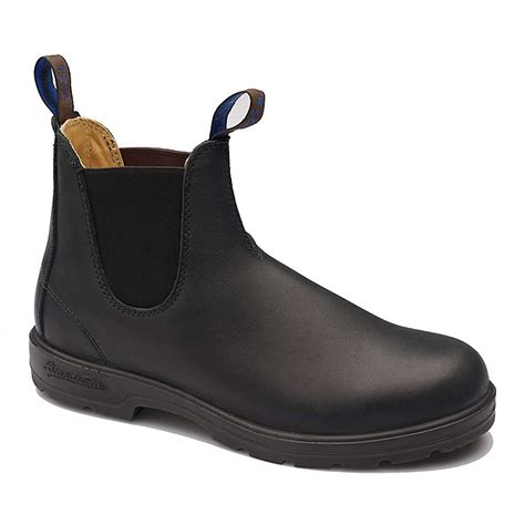 lund boats moose jaw blundstone 566 thermal boot moosejaw