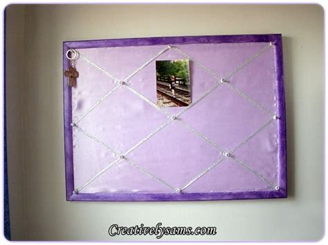 shabby chic memo board shabby chic memo boardcreatively sam s
