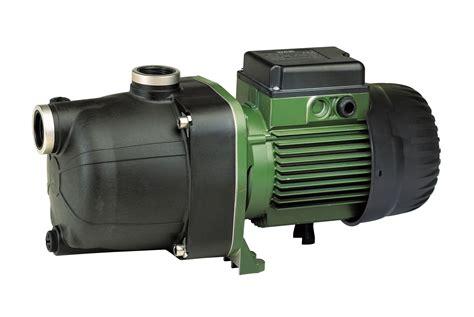 motor capacitor keeps blowing pool motor capacitor keeps blowing 28 images coupling capacitor electrolytic 28 images