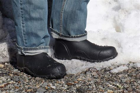snap on boots nbs review bogs boots snap on s bahco and cdi torque