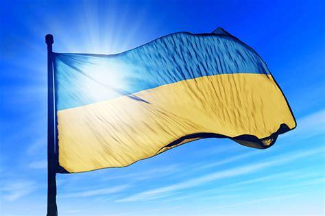 einladungsschreiben visum ukraine eu stellt ukrainern visaliberalisierung in aussicht