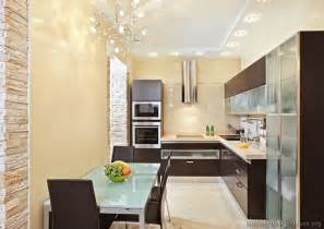 Small Modern Kitchen Interior Design by Ideas For Small Modern Kitchen Design 39 Wellbx Wellbx
