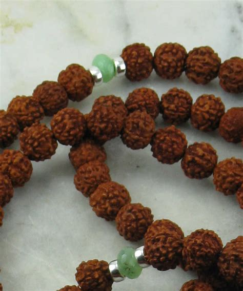 rudraksha meaning mala meanings significance and uses