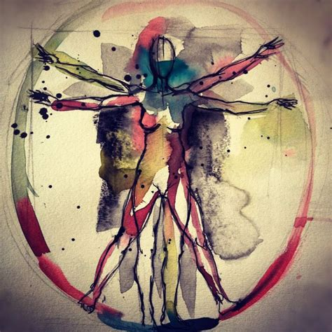 watercolor tattoo artists near me 125 best vitruvian images on comic books