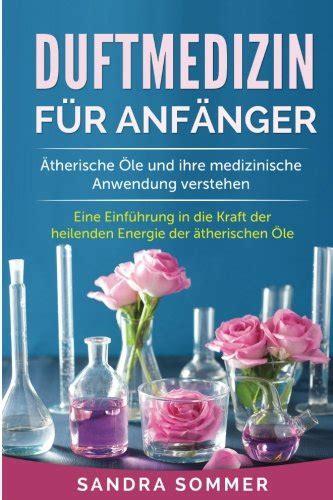 Aroma Diffuser Aromatherapie Luftbefeuchter 400ml Aurmoo
