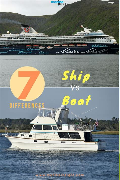 boat yacht ship difference 22 best yachts boats images on pinterest luxury boats