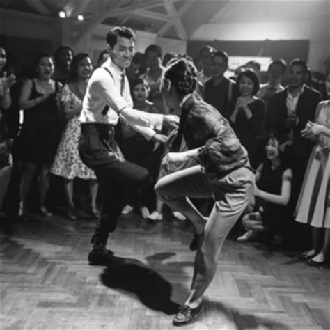 swing dance music playlist 231 free swing dance music playlists 8tracks radio