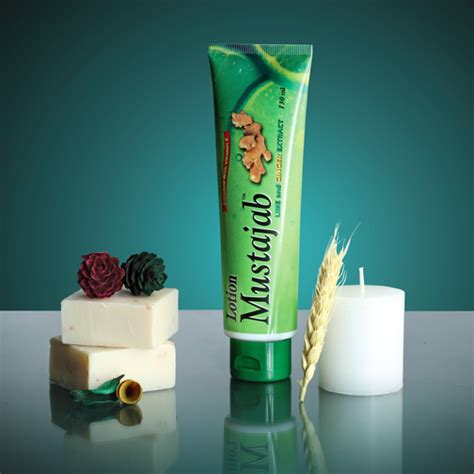 kegunaan hot gel dunia herbs mustajab losyen halia limau extra hot