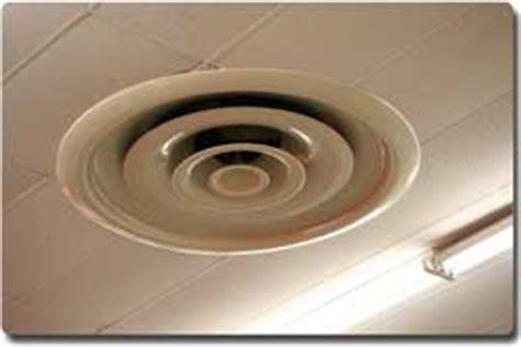 air conditioner registers ceiling air conditioner vent calibration autos post