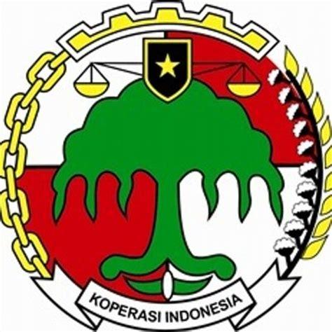Logo Koperasi koperasi pemuda koppemjkt