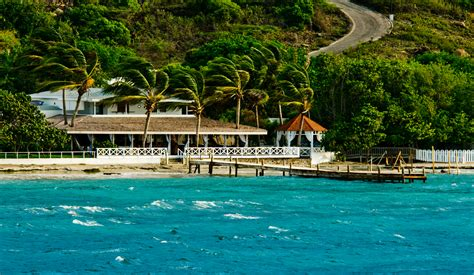 the house st kitts st kitts welcomes turtle bungalows caribbean s