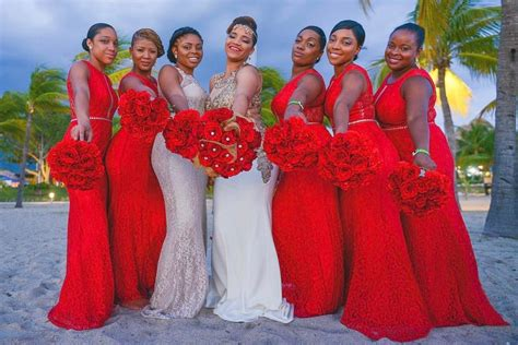 a wedding in haiti getting married and planning a wedding in haiti everything you need to know