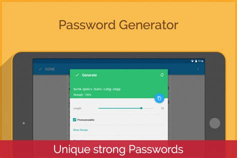 password apk enpass password manager apk android free app feirox