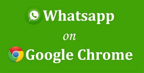 wallpaper whatsapp hacker whatsapp hack tool to trick and hack whatsapp android weed