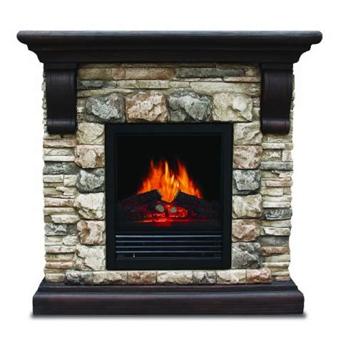 sylvania electric fireplace sylvania electric fireplace heater adjustable temperature