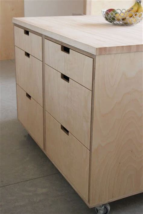 plywood kitchen cabinet plywood cabinets kitchen planning pinterest