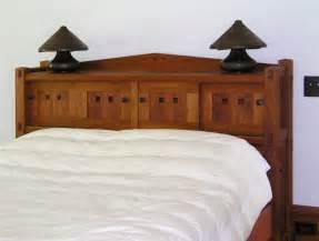 Bedroom Furniture Makers Custom Bedroom Furniture Maine Furniture Makers Luxury Furniture