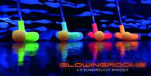 glowing for room oktopus picture of glowing rooms cologne tripadvisor
