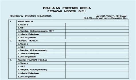 Buku Korupsi Dan Pemerintahan Sebab Akibat Dan Reformasi Susan Pr peraturan pemerintah republik indonesia penilaian prestasi the knownledge
