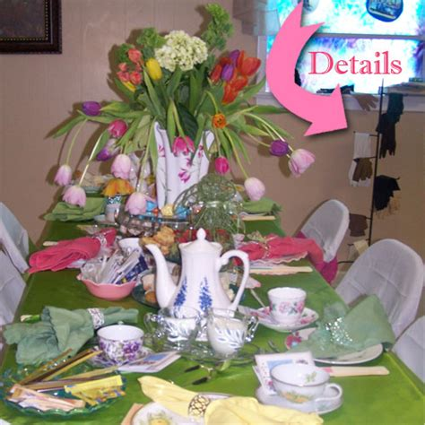 ladies themed events lovely ladies high tea party ideas belly feathers