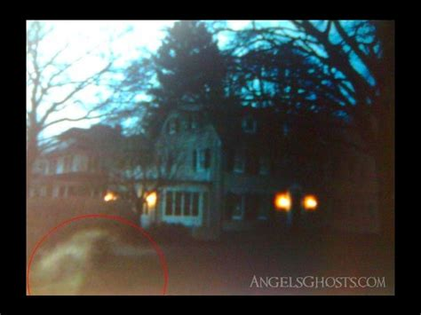 amityville horror house red room amityville house ghost pictures house pictures