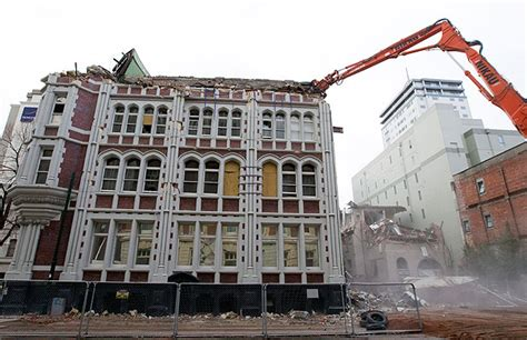 1000 images about famous demolished buildings on earthquake demolition thread skyscrapercity