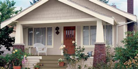 pilihan warna terbaik  cat eksterior rumah rumah