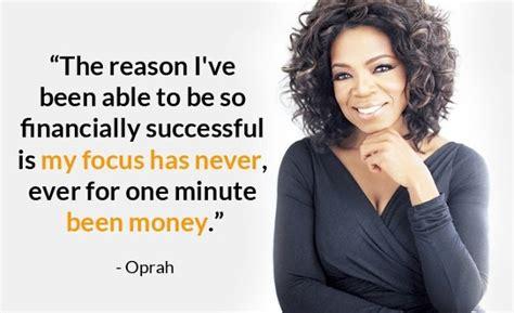 oprah winfrey business bootstrap business 8 great oprah winfrey business quotes