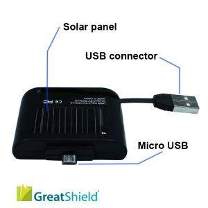 detiknews gadget greatshield g8 power info komputer dan gadget