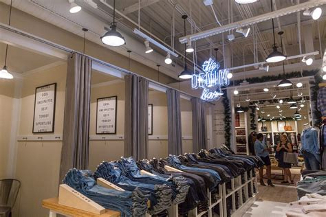 Store Openings Madewell 1937 by Racked Exclusive Your Look Inside Madewell At