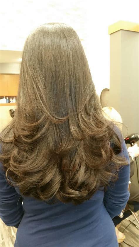 hair weave salons near coral gables hair weave salons near coral gables nat hair studio hair