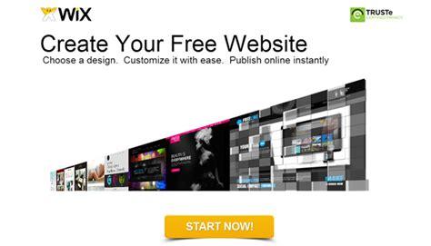 website to build your own house create a website logo home design