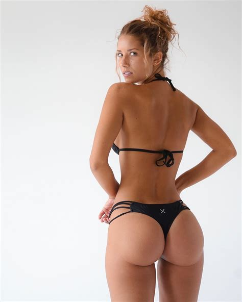 latina skye model sierra skye woman or god