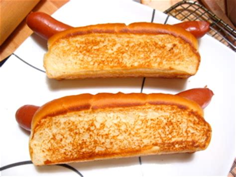 new england style hot dog bun new england style hot dog buns the fresh loaf