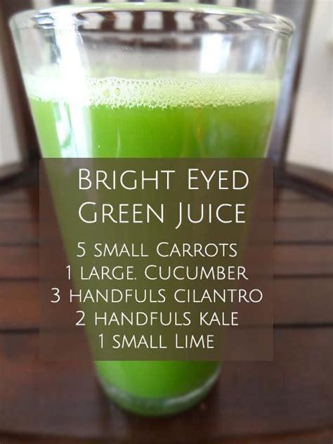 Green Juice Recipes For Detox And Rejuvenation 100 juice recipes on juicing green juices