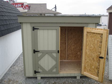 Trash Can Shed Plans by Diy Garden Storage Shed Plans 2017 2018 Best Cars Reviews